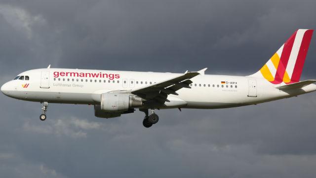 Germanwings A230 640px