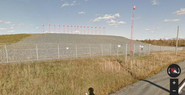 Halifax end runway 50 640px