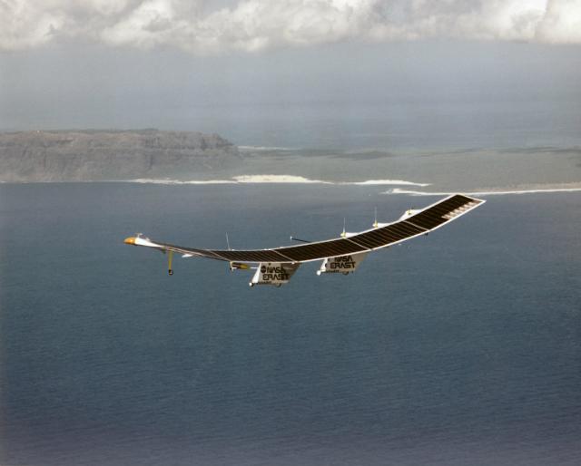 Pathfinder c NASA 640