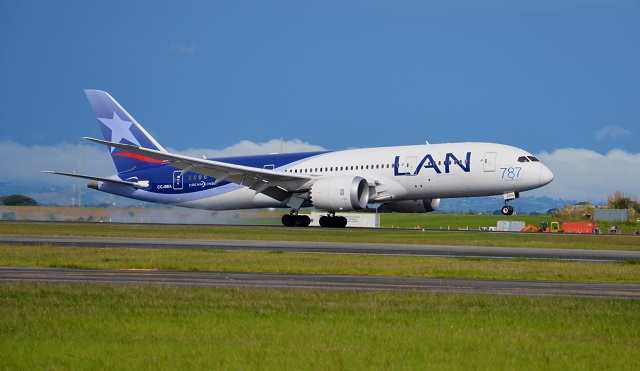 LAN 787 resized