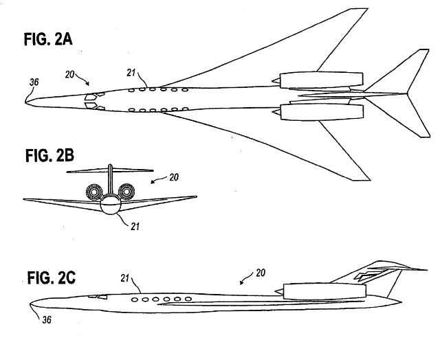 Gulfstream ssbj concept 640