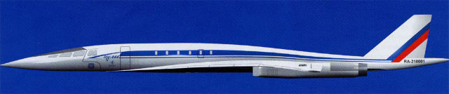 Tupolev Tu-444 1 640 c Tupolev