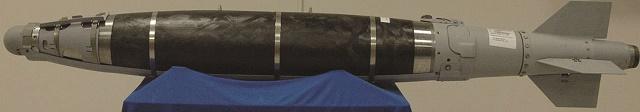 BLU-129/B