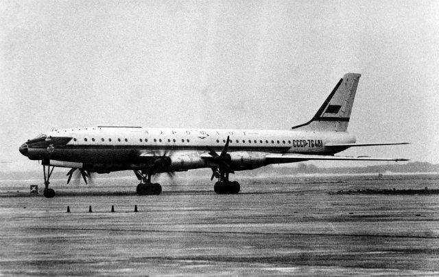 Tu-114 1961 c Rex