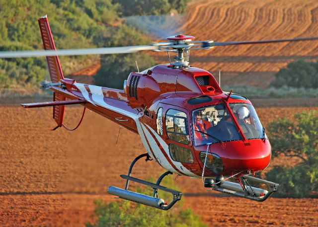 AS355NP