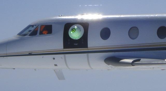 ABC Laser