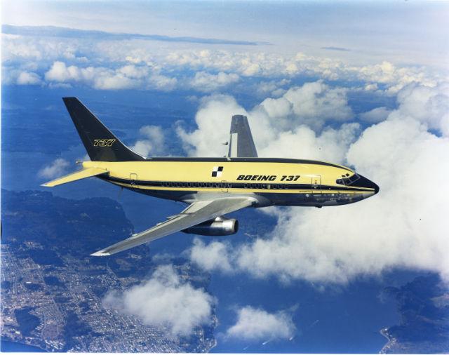 737-100 640c-BOEING