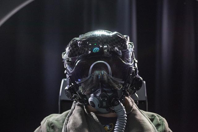 Gen III