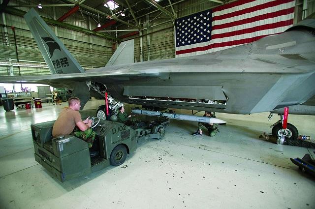 AIM-120D