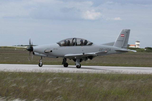 Dart - 450