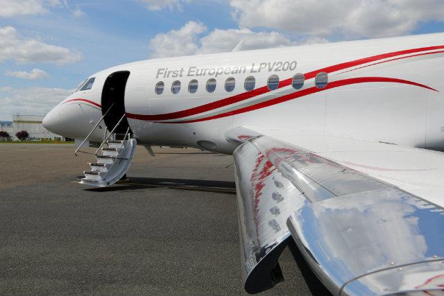 Falcon2000LVP