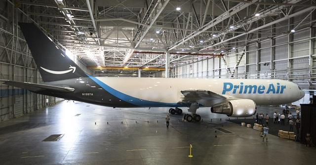 Atlas 767 640 px