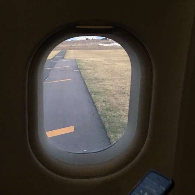 UA296 window 640