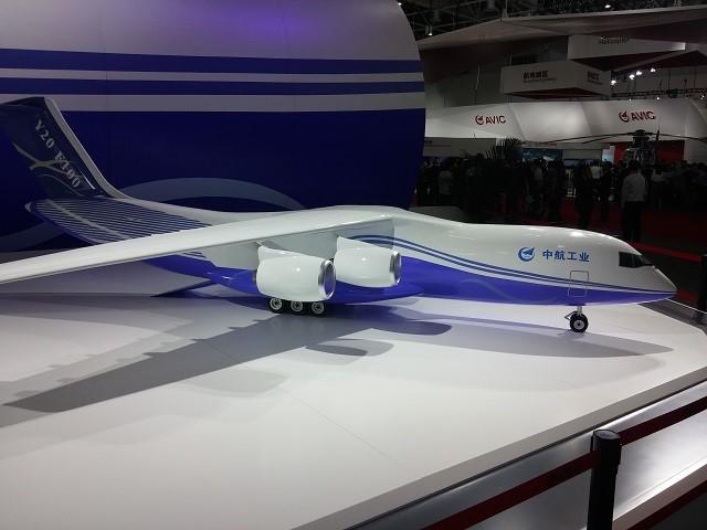 Y20F-100