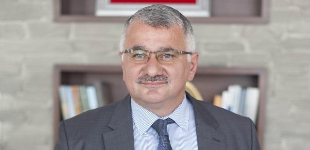 Bilal Eksi Turkish Airlines