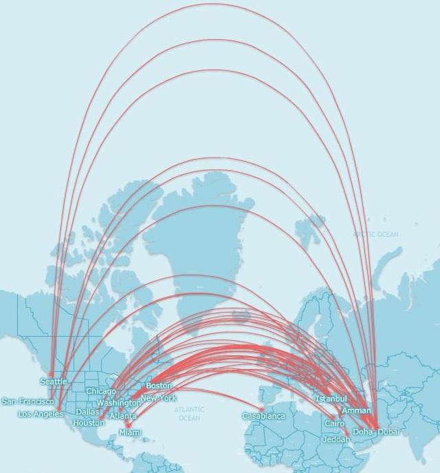 US electronics ban routes 032117 640px