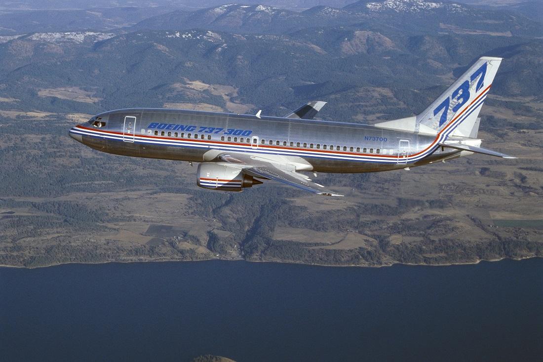 737 CFM