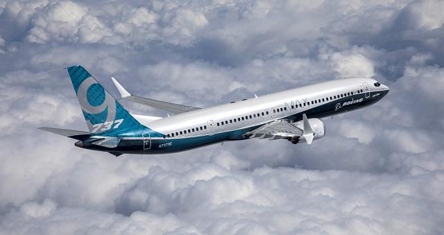 Max 9 in flight 640