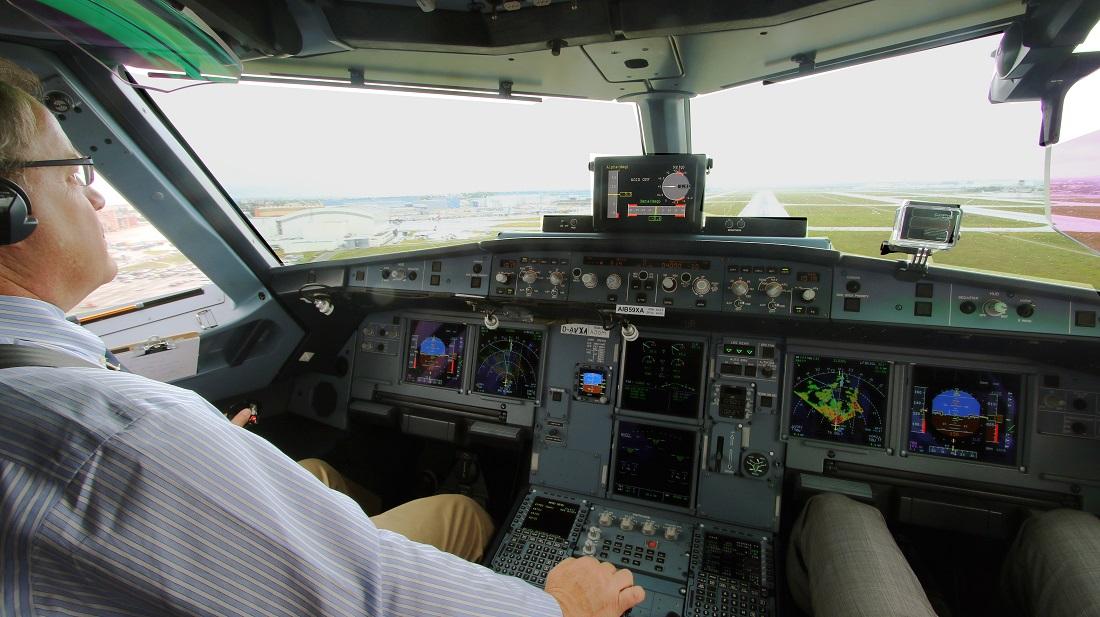 cockpit-landingweb