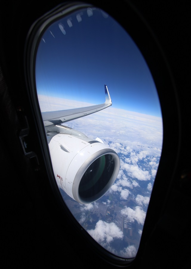 engine-wing-web