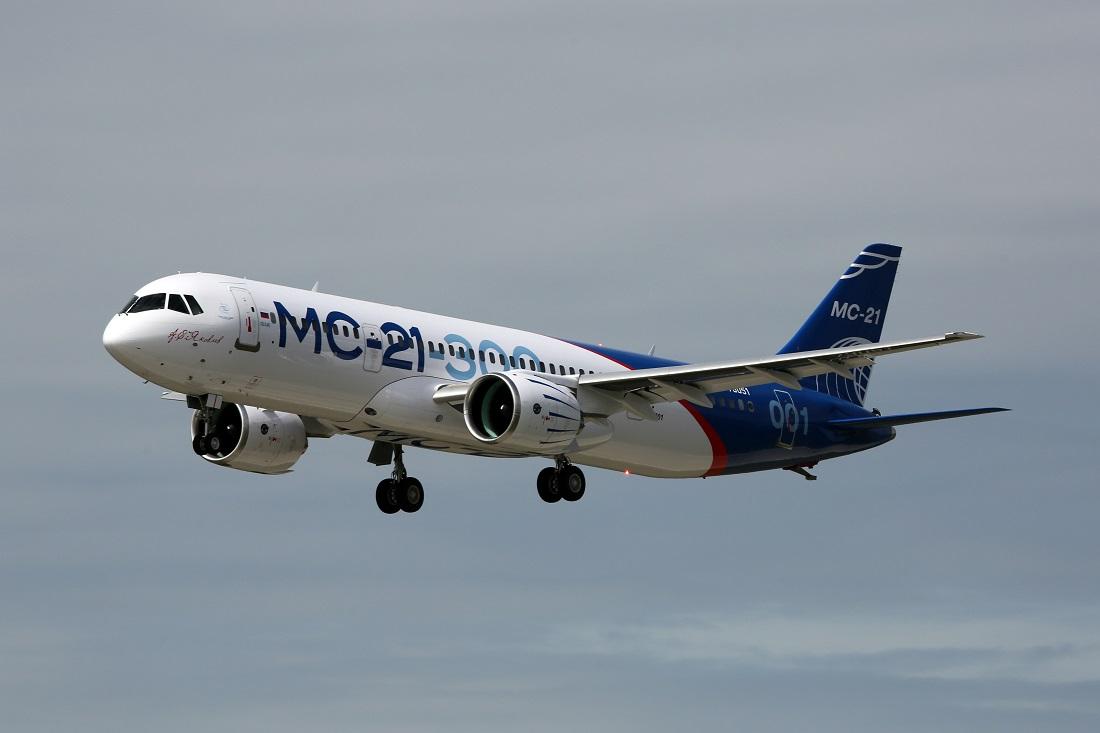 MC-21-300web