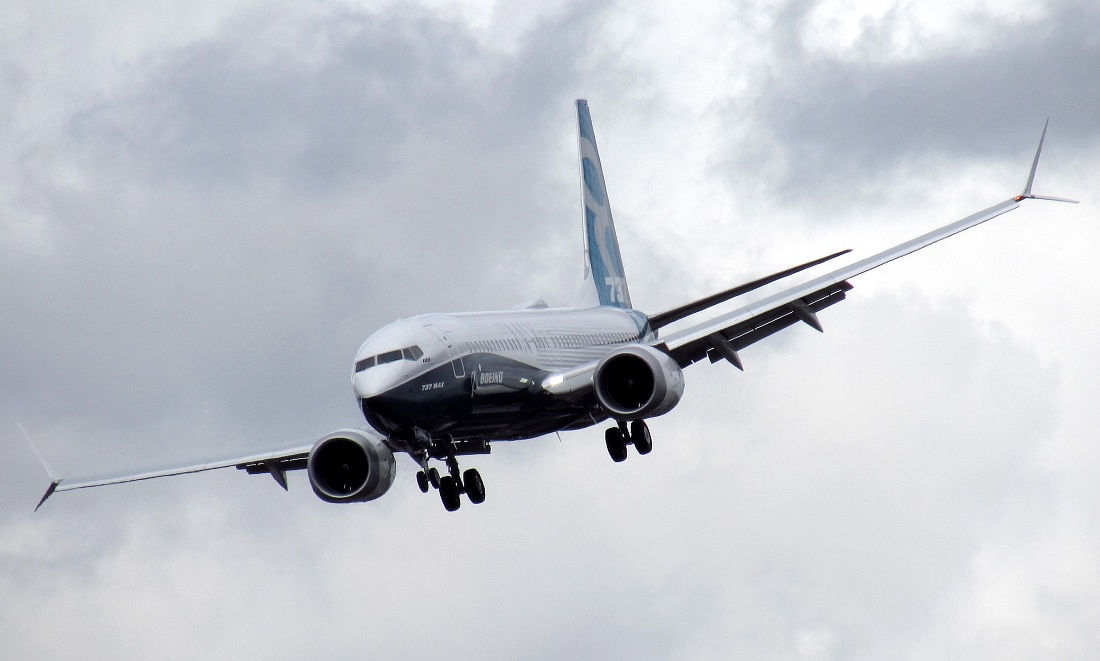 737 Max 8-crop c-Max Kingsley-Jones+FlightGlobal-w