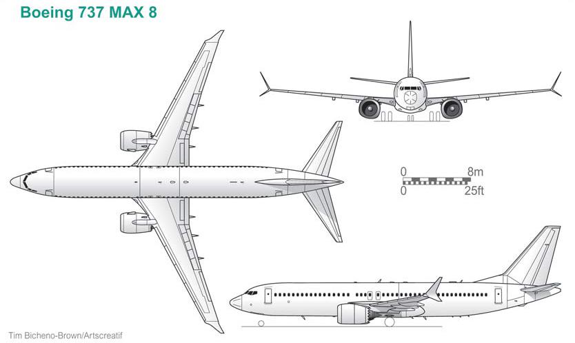 737-max-8-ga-cropped