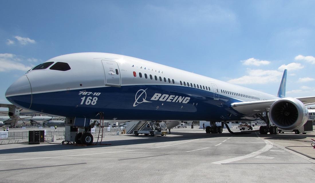 787-10 Max KJ