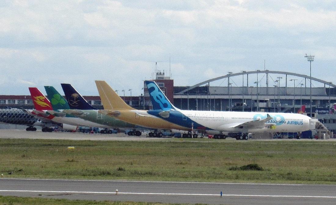 a330neo-TLS-c-Max KJ+FlightGlobal
