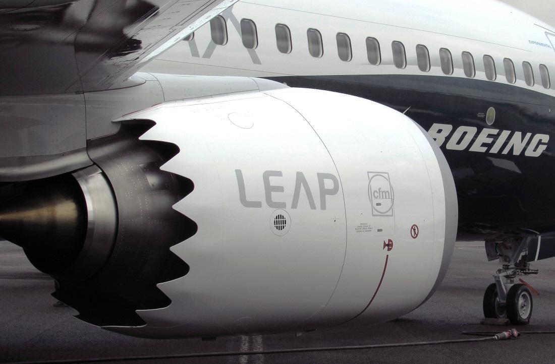 Leap-1B-c-Max Kingsley-Jones+FlightGlobal-web