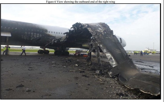 American 383 uncontained CF6 failure NTSB 640px-1