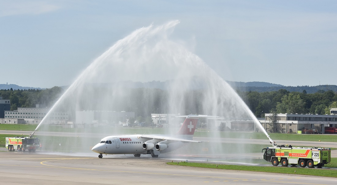 SWISS Avro last flight-web-c-Swiss