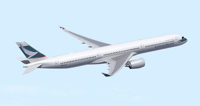 A350-1000 CATHAY-web-c-Airbus