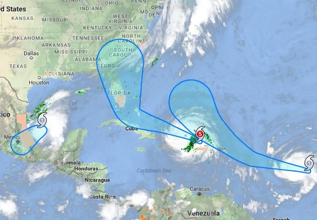Hurricane Irma 640px