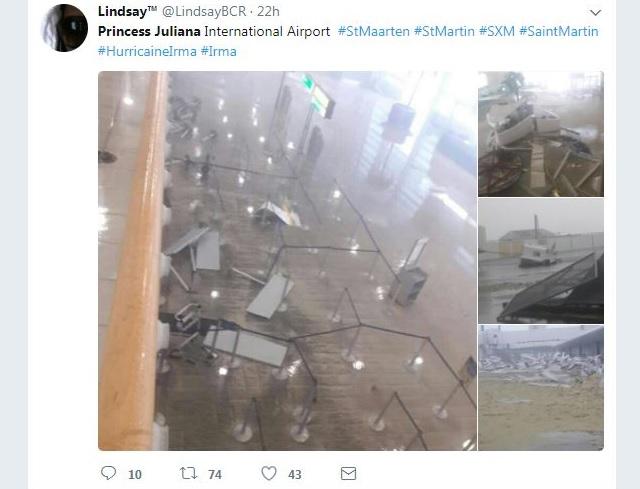 Saint Martin airport damage 1-640px