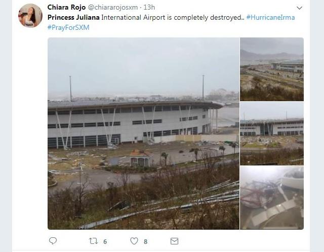 Saint Martin airport damage 2-640px