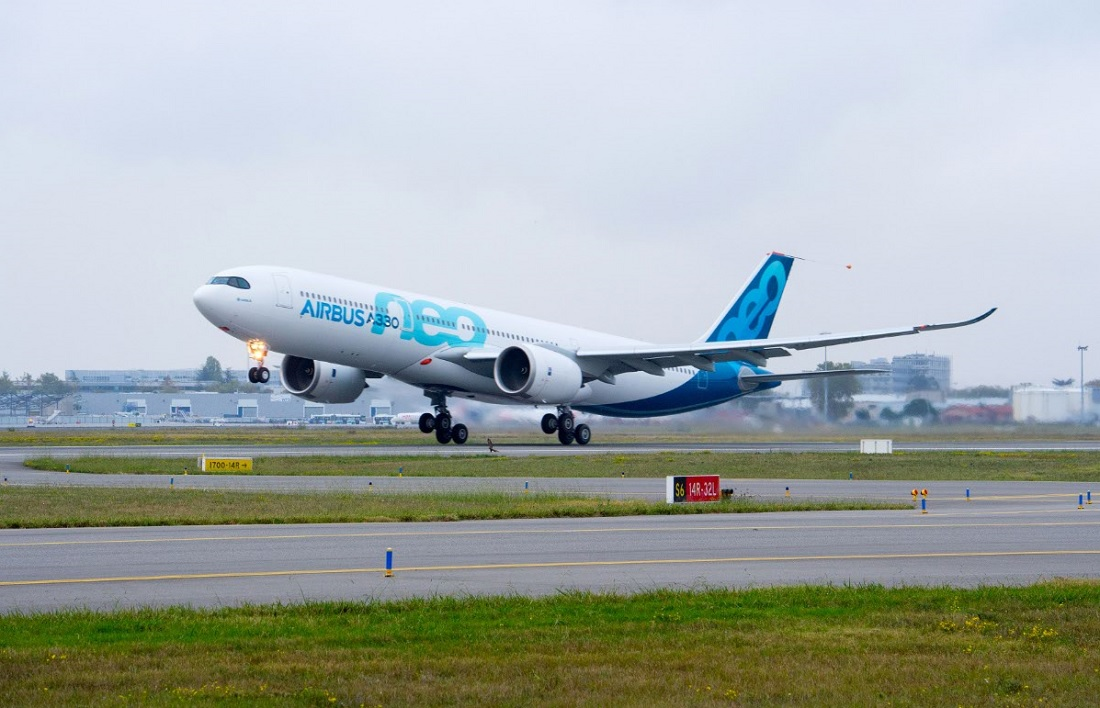 A330neo FF-take-off-airbus