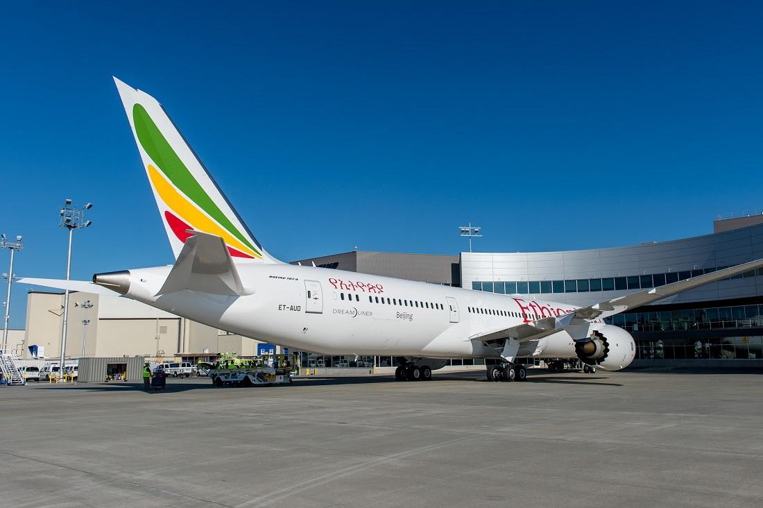 ethiopian 787-9 2-web-c-Boeing