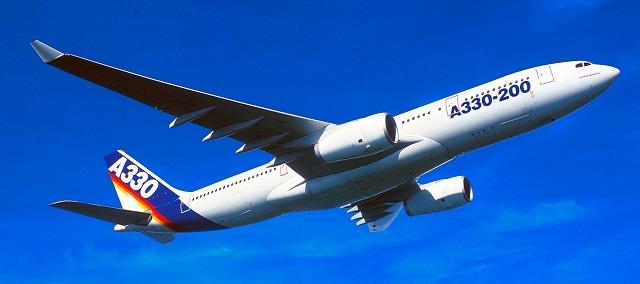 a330-200-c-airbus-640