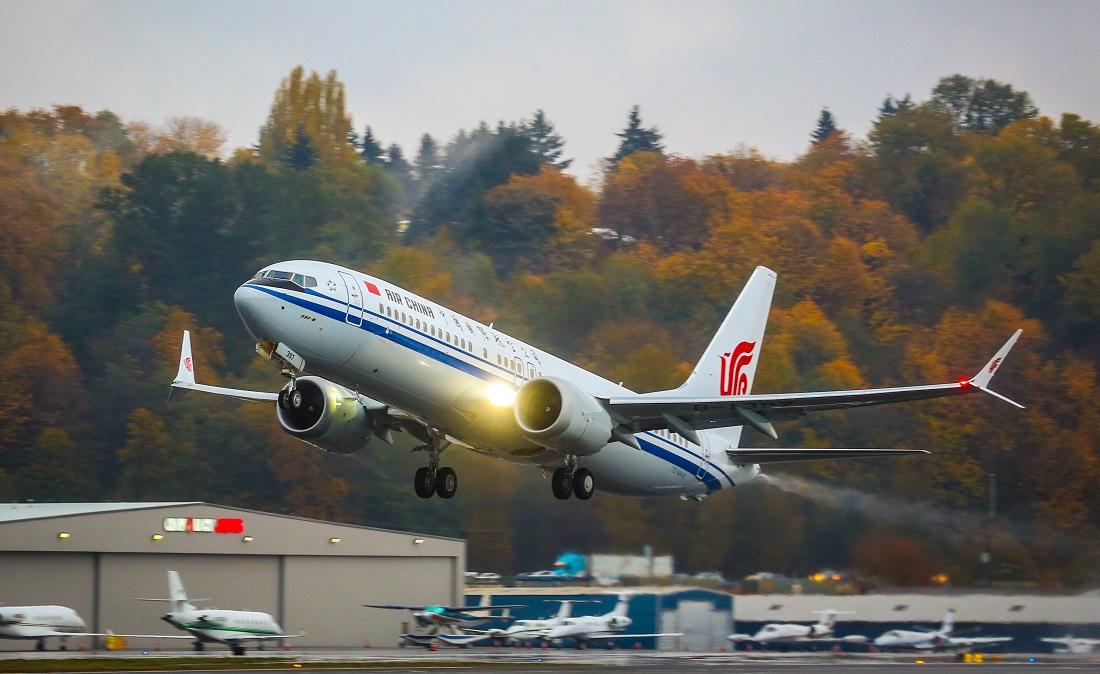 B737 Max 8-AirChina-c-Boeing-web