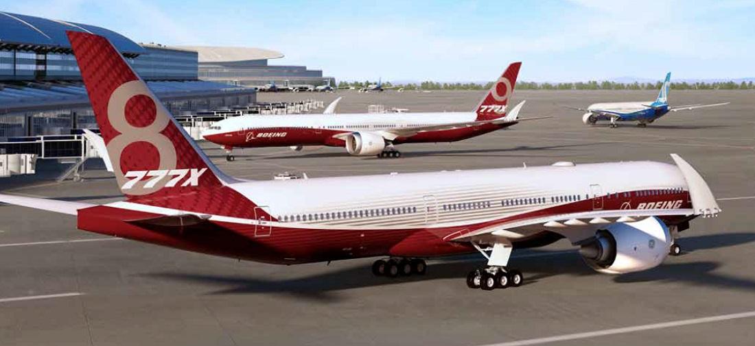 b777x-wingfold-c-Boeing-1100