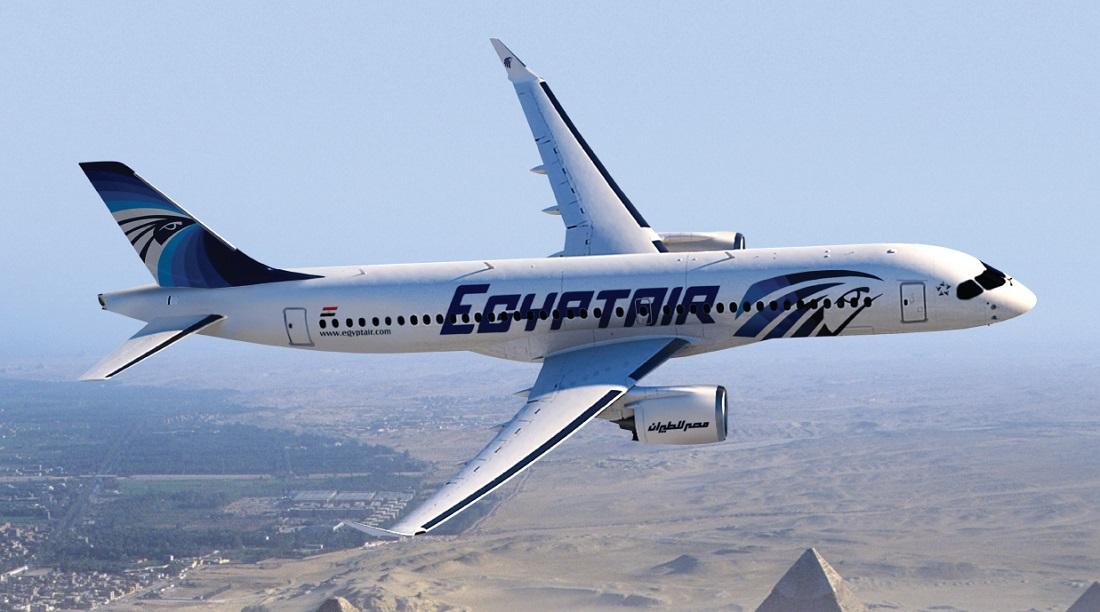 egypt-cs-web-Bombardier