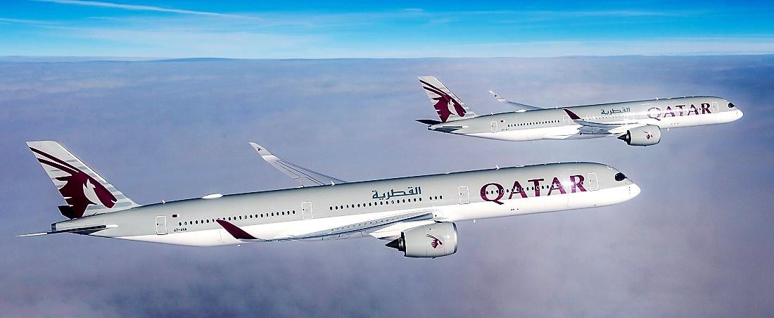 qr-a350-1000-formation-1100-c-Qatar Airways