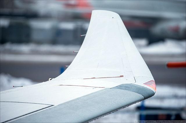 Superjet winglets-1-c-Superjet-640