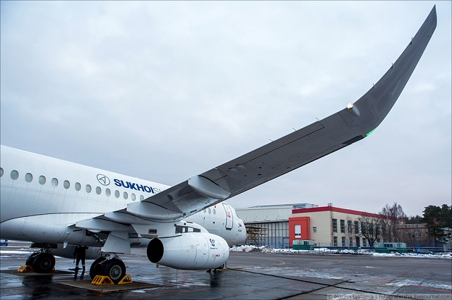 Superjet winglets-2-c-SuperJet International-640