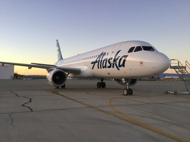 First A320 in ALK's colours 012418-1 640px