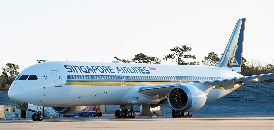 SIA 787-10-c-Airbus 1100