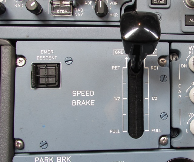 A350-1000-emer-desc-c-maxkj+fg