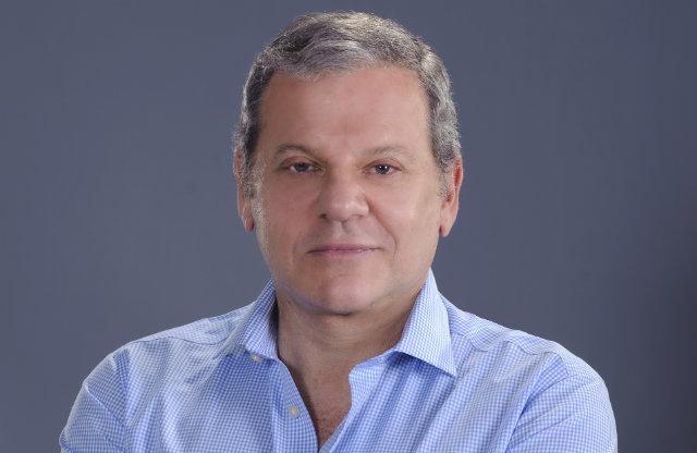 Pedro Sors