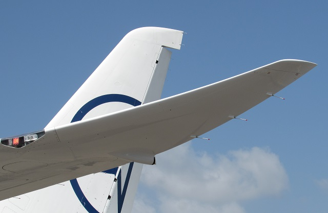 ssj-winglet-1-c-MaxKJ+FG